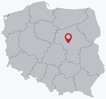 mapa_pl